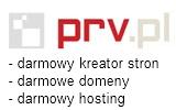 Darmowy hosting zapewnia PRV.PL: pogodmania.prv.pl/Chmury/rodzajechmur.html